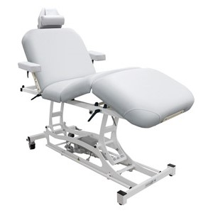 Hands Free Deluxe Electric Massage Table product image
