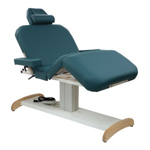 Majestic Deluxe Electric Massage Table product image