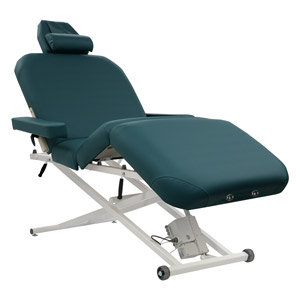Pro Deluxe Electric Massage Table product image
