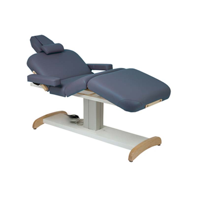 Majestic Deluxe Heavy Duty Massage Table alternative product image 1