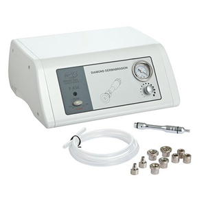 Diamond Tip Analog Microdermabrasion Facial Machine product image