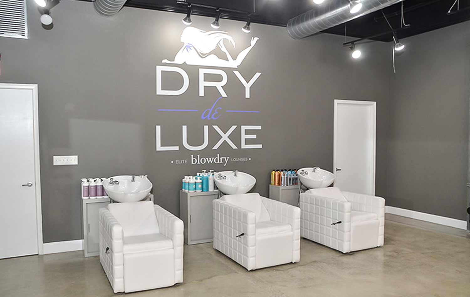 Dry de Luxe alternative product image 2