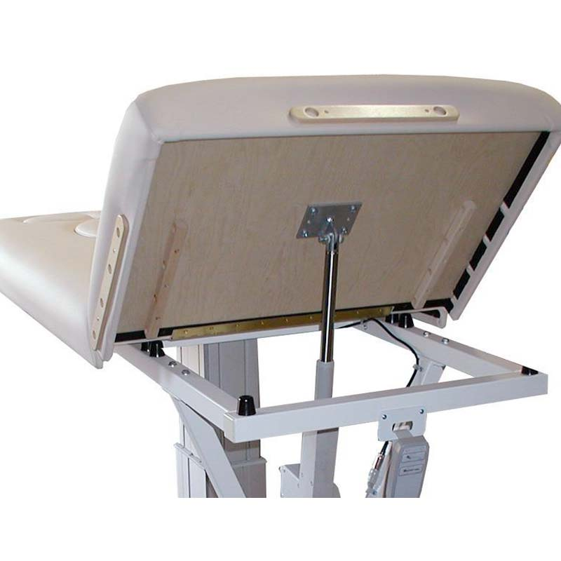 Majestic Deluxe Heavy Duty Massage Table alternative product image 2