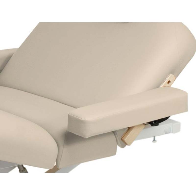 Majestic Deluxe Heavy Duty Massage Table alternative product image 3