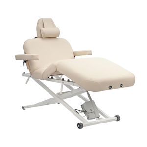 Elegance Pro Deluxe Lift Massage Table product image