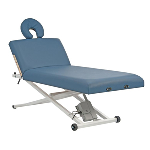 Elegance Pro Lift Back Professional Massage Table product image
