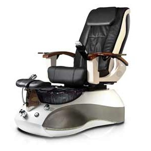 Empress RX Pedicure Spa Chair product image