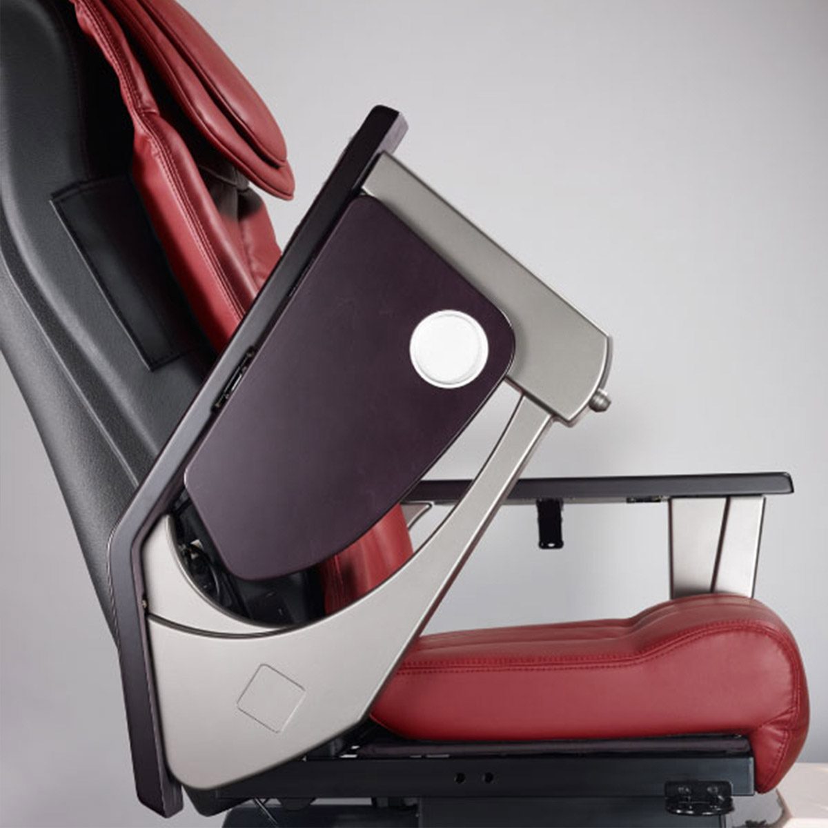 Episode LX Pedicure Massage Spa Chair alternative product image 3