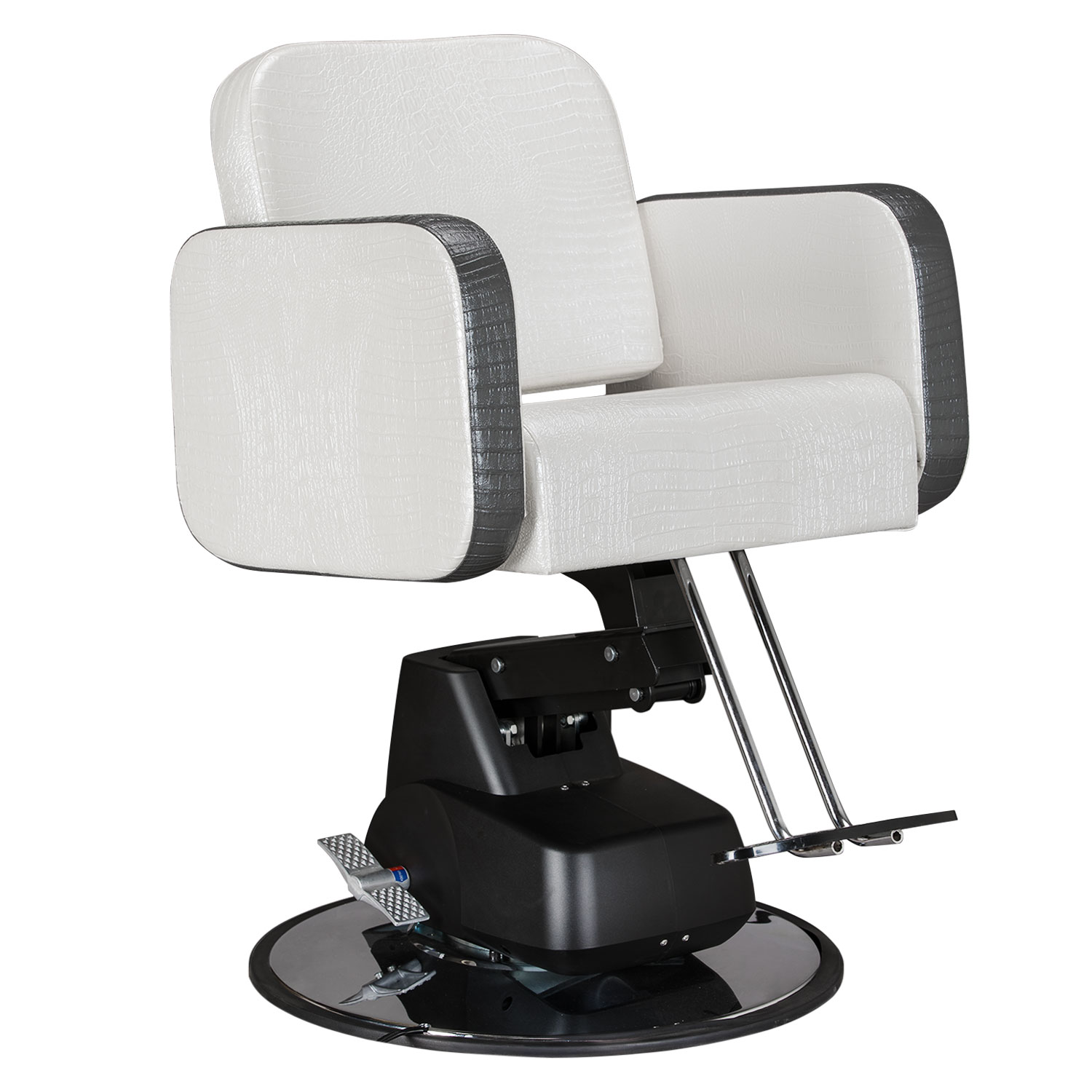 Icon Styling Chair by Salon Ambience alternative product image 6