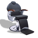 Colt Barber Chair product image