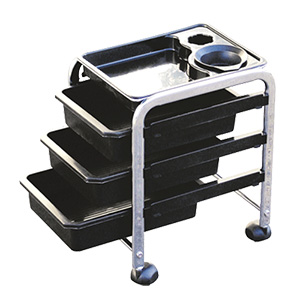 Pedicure Trolley product image