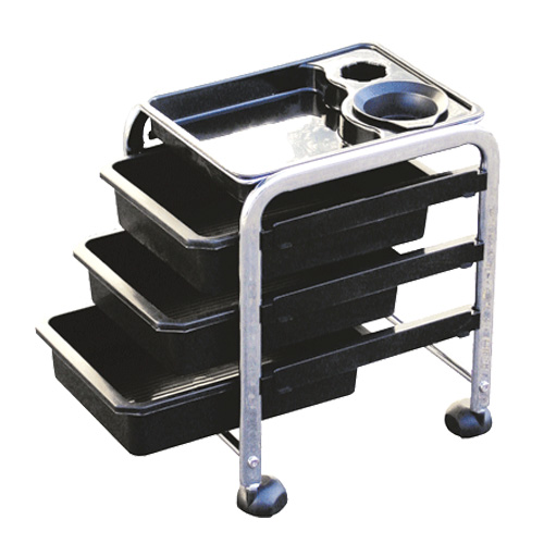 Pedicure Trolley  main product image
