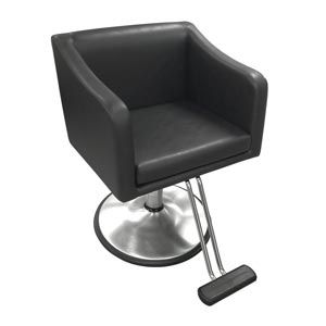 Belvedere Look Styling Chair product image