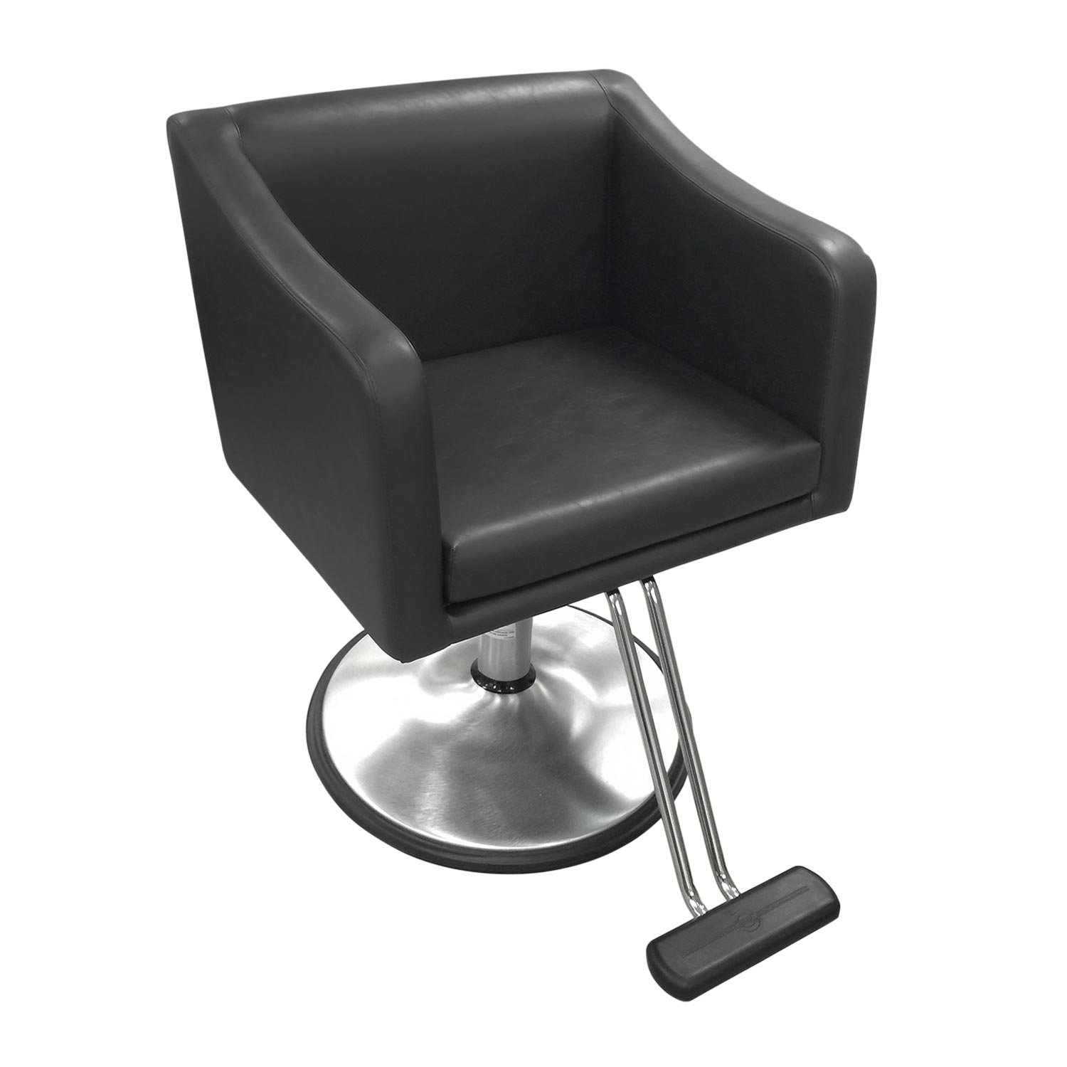 Belvedere Look Styling Chair  main product image