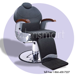 Colt Barber Chair  main product image