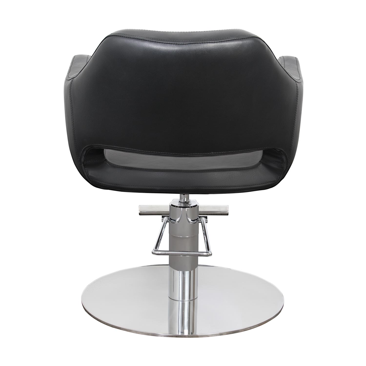 Novato Modern Beauty Shop Chair alternative product image 3