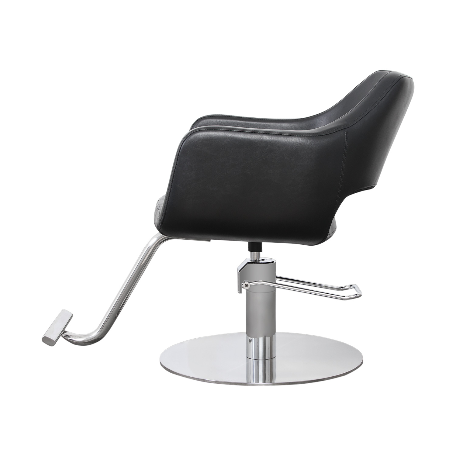 Novato Modern Beauty Shop Chair alternative product image 2