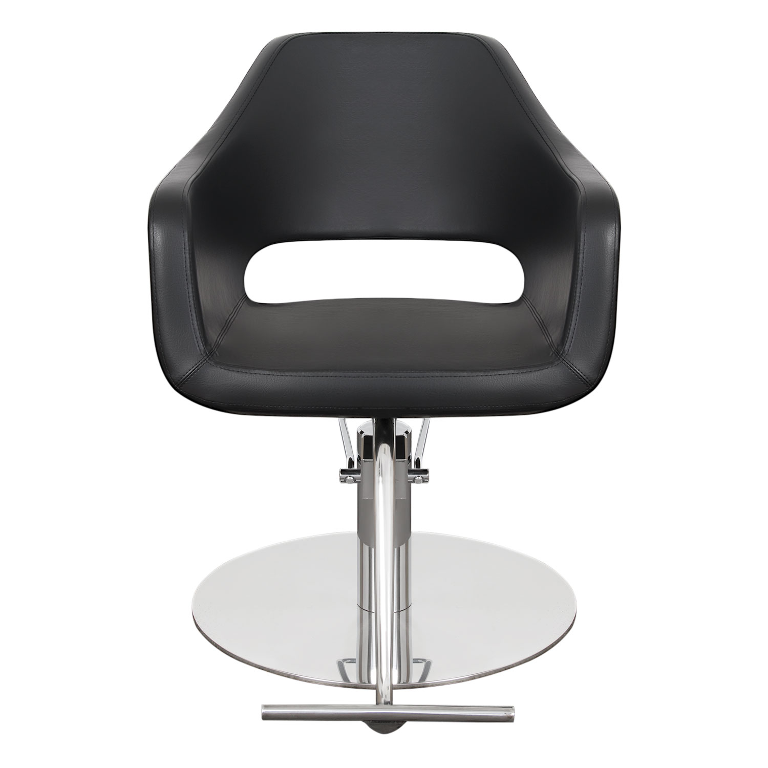 Novato Modern Beauty Shop Chair alternative product image 1