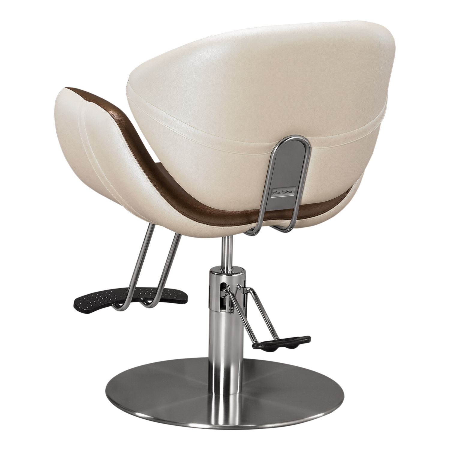 Olimpia Hair Styling Chair by Salon Ambience alternative product image 2