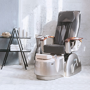 10 Tips For Buying The Best Pedicure Spa Chair category image