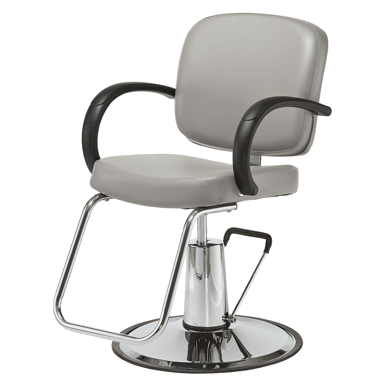 Pibbs 3606 Messina Styling Chair  main product image