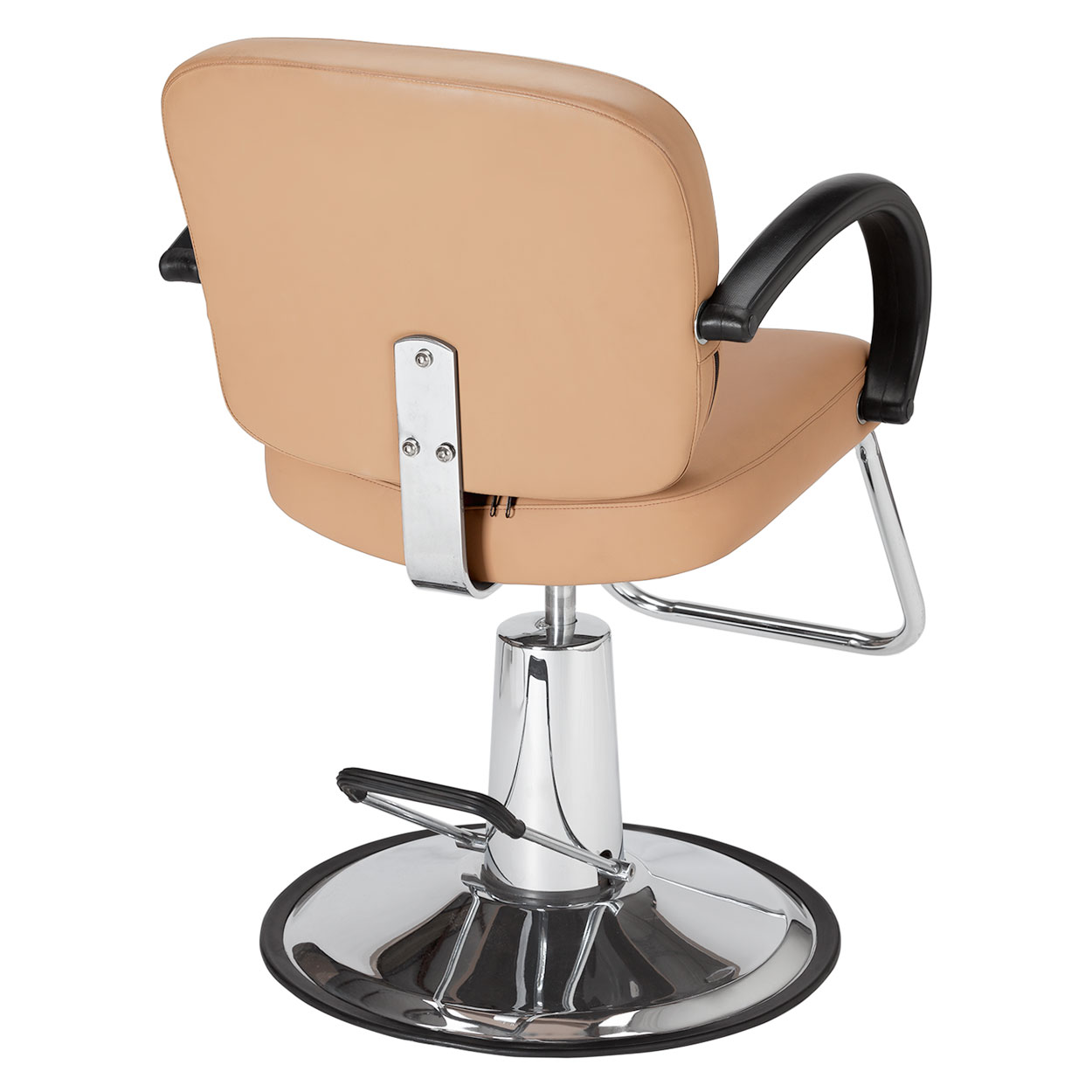 Pibbs 3606 Messina Styling Chair alternative product image 3