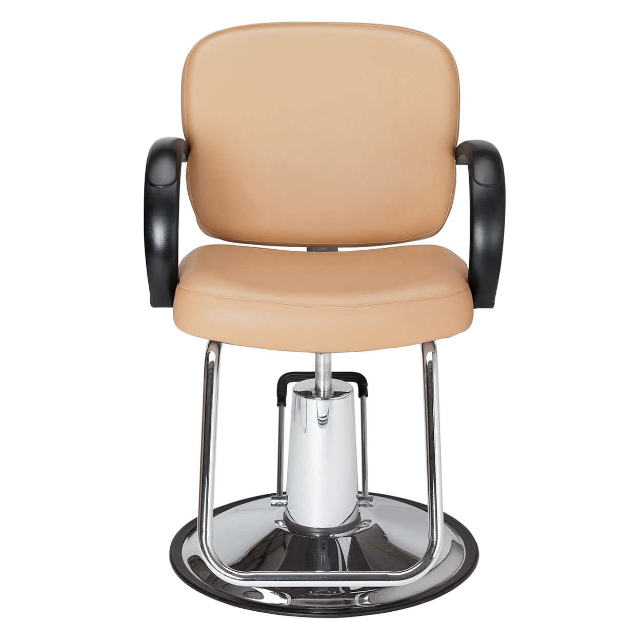 Pibbs 3606 Messina Styling Chair alternative product image 4