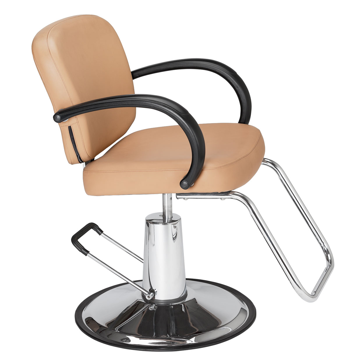 Pibbs 3606 Messina Styling Chair alternative product image 1