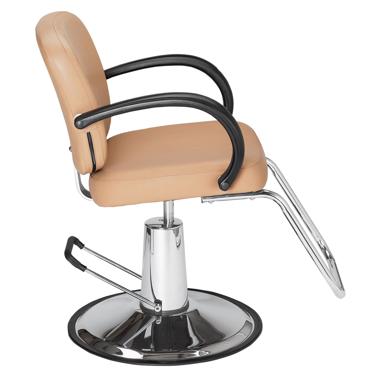 Pibbs 3606 Messina Styling Chair alternative product image 2
