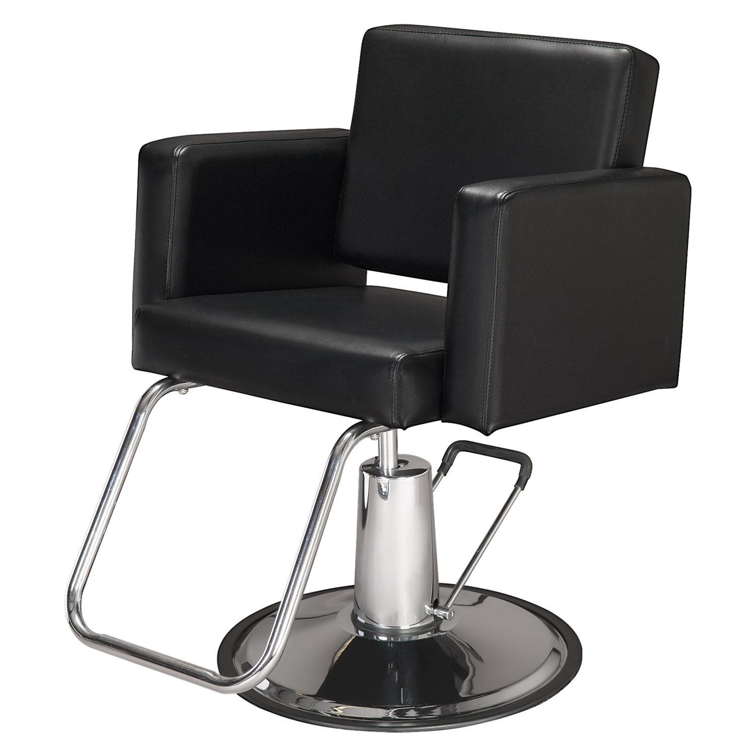 Pibbs 3406 Cosmo Hair Stylist Chair alternative product image 7