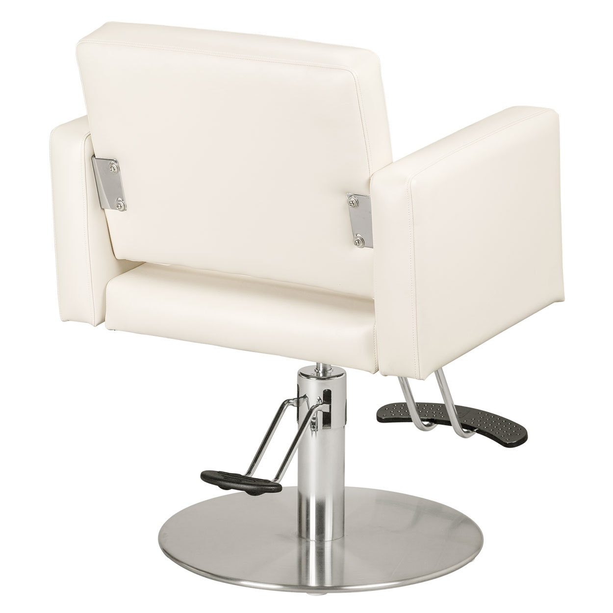 Pibbs 3406 Cosmo Hair Stylist Chair alternative product image 6