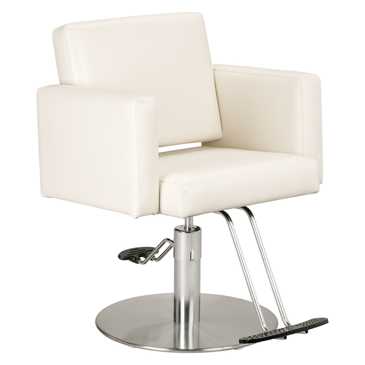 Pibbs 3406 Cosmo Hair Stylist Chair alternative product image 4