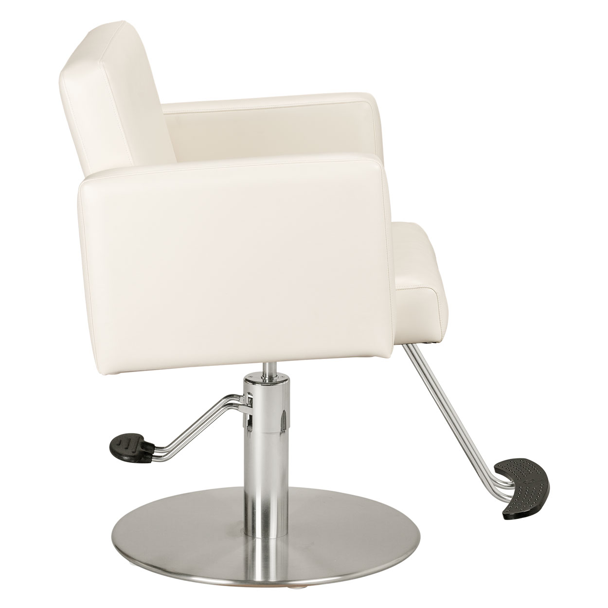 Pibbs 3406 Cosmo Hair Stylist Chair alternative product image 5