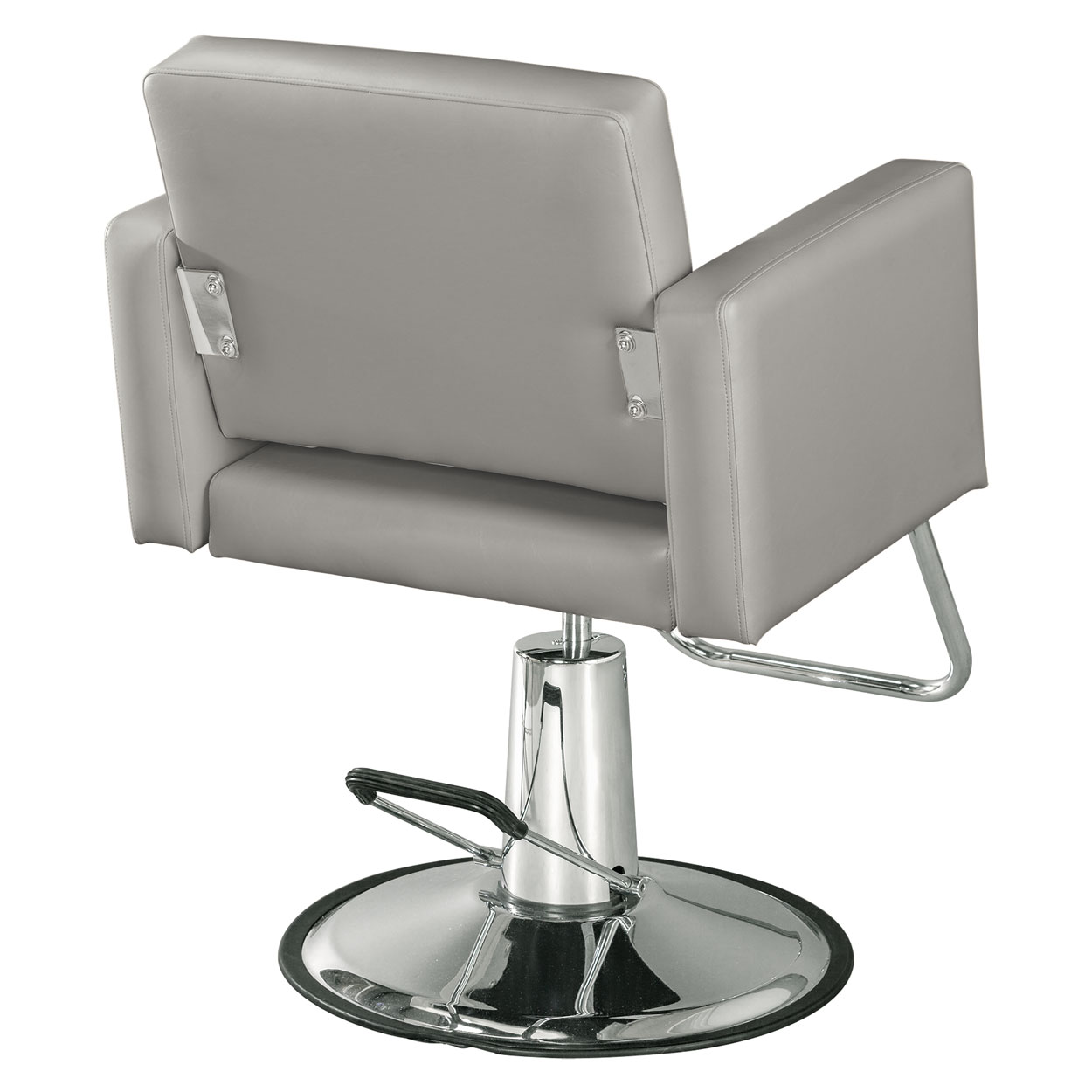 Pibbs 3406 Cosmo Hair Stylist Chair alternative product image 2