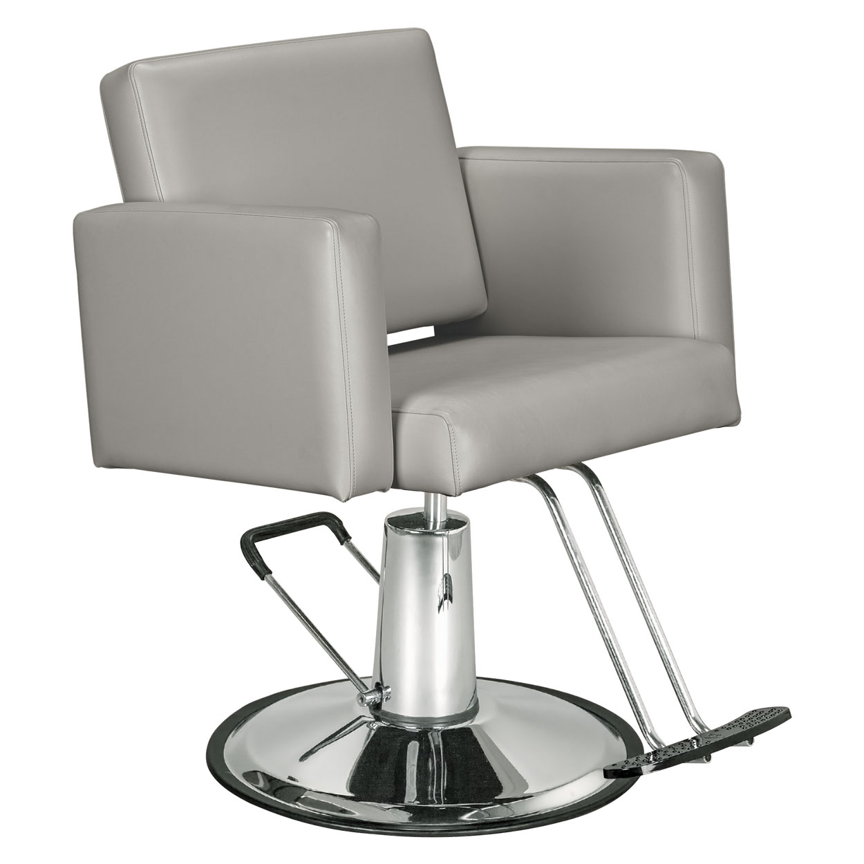 Pibbs 3406 Cosmo Hair Stylist Chair  main product image
