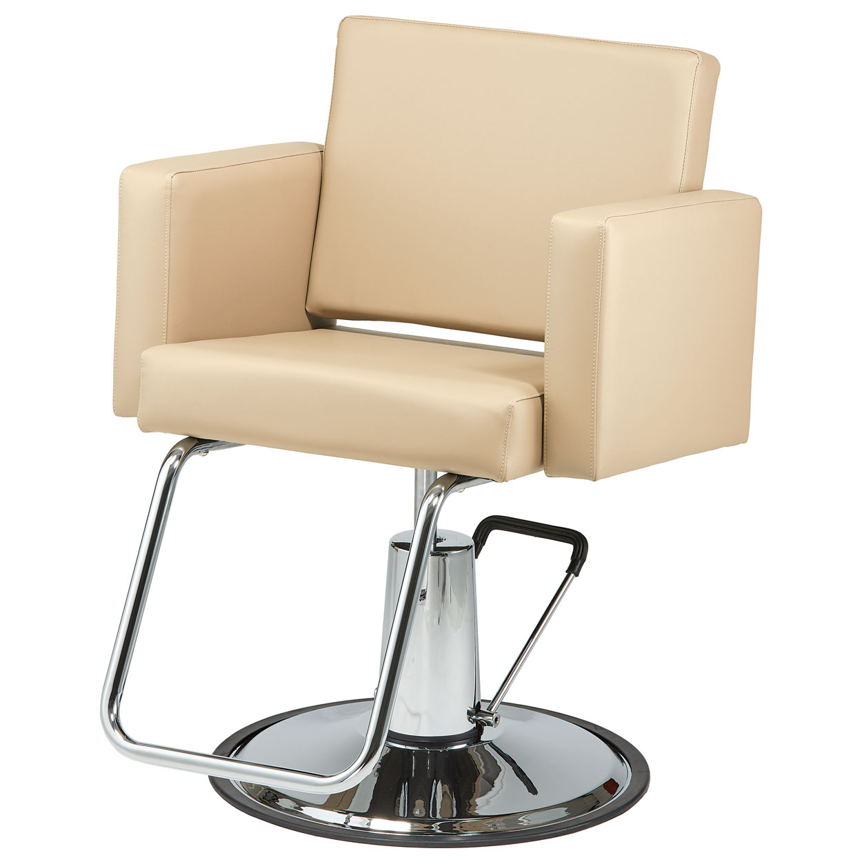 Pibbs 3406 Cosmo Hair Stylist Chair alternative product image 3