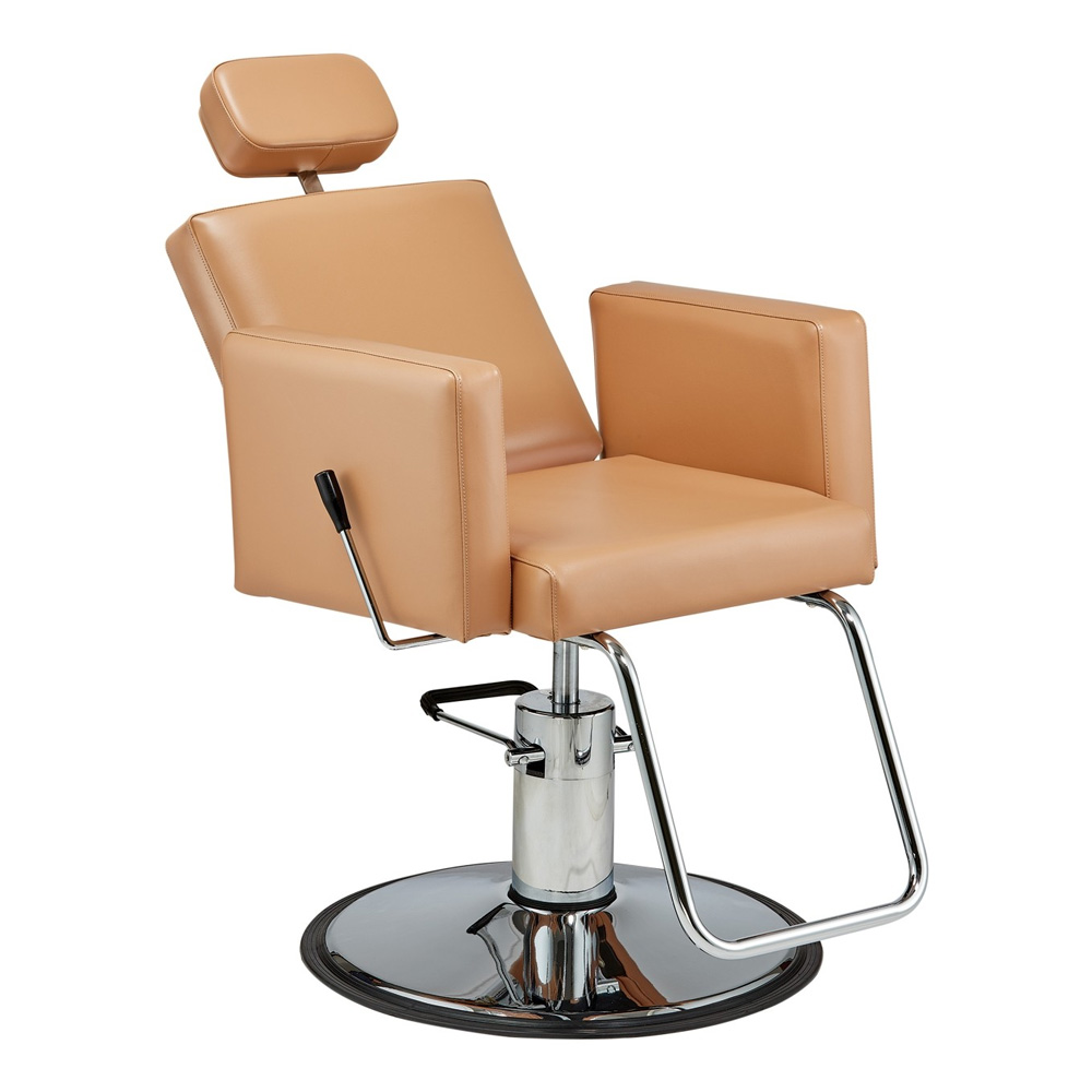 Pibbs Cosmo 3447 Reclining Threading Chair alternative product image 1