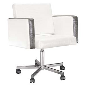 Pibbs 3492 Cosmo Client Chair product image
