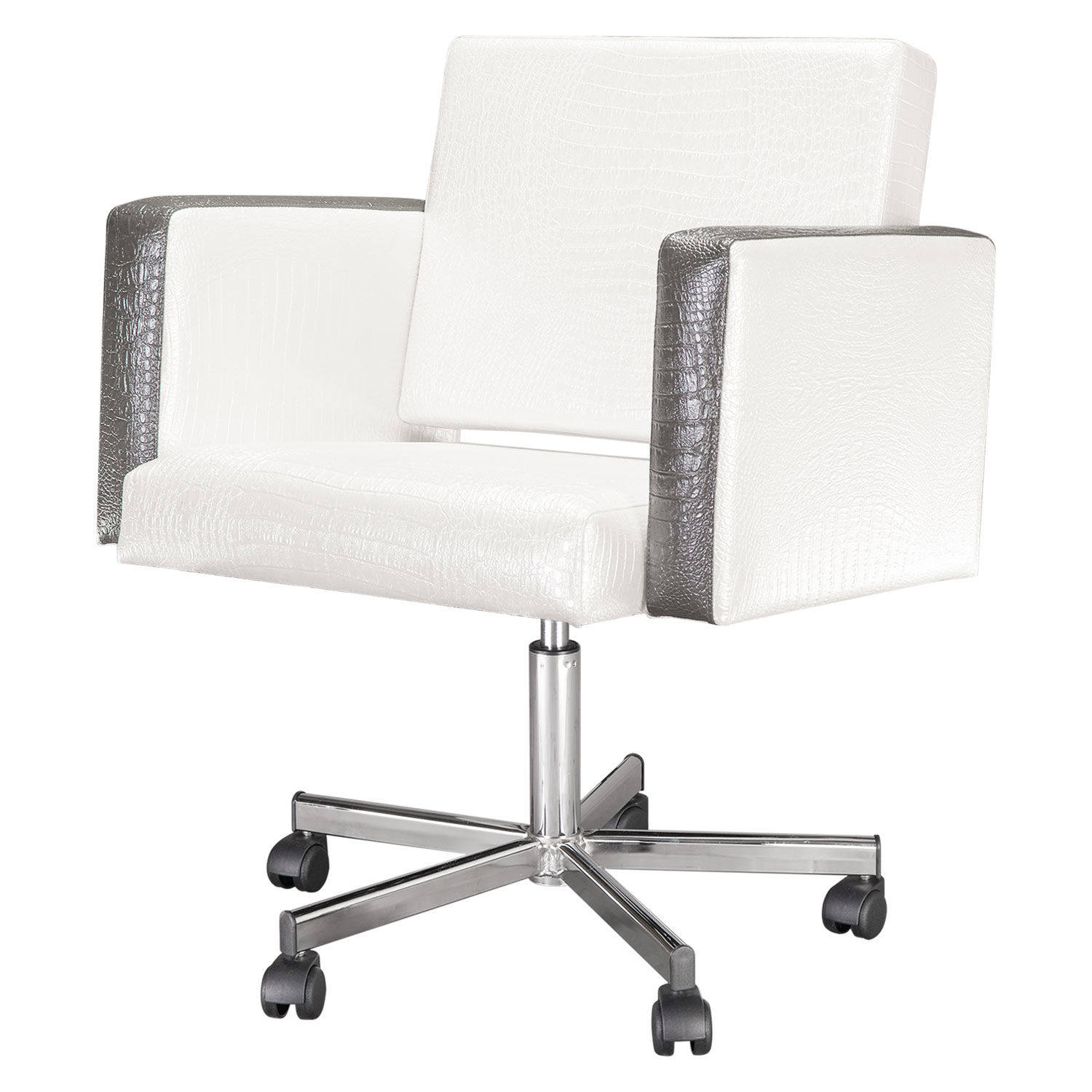 Pibbs 3492 Cosmo Client Chair  main product image