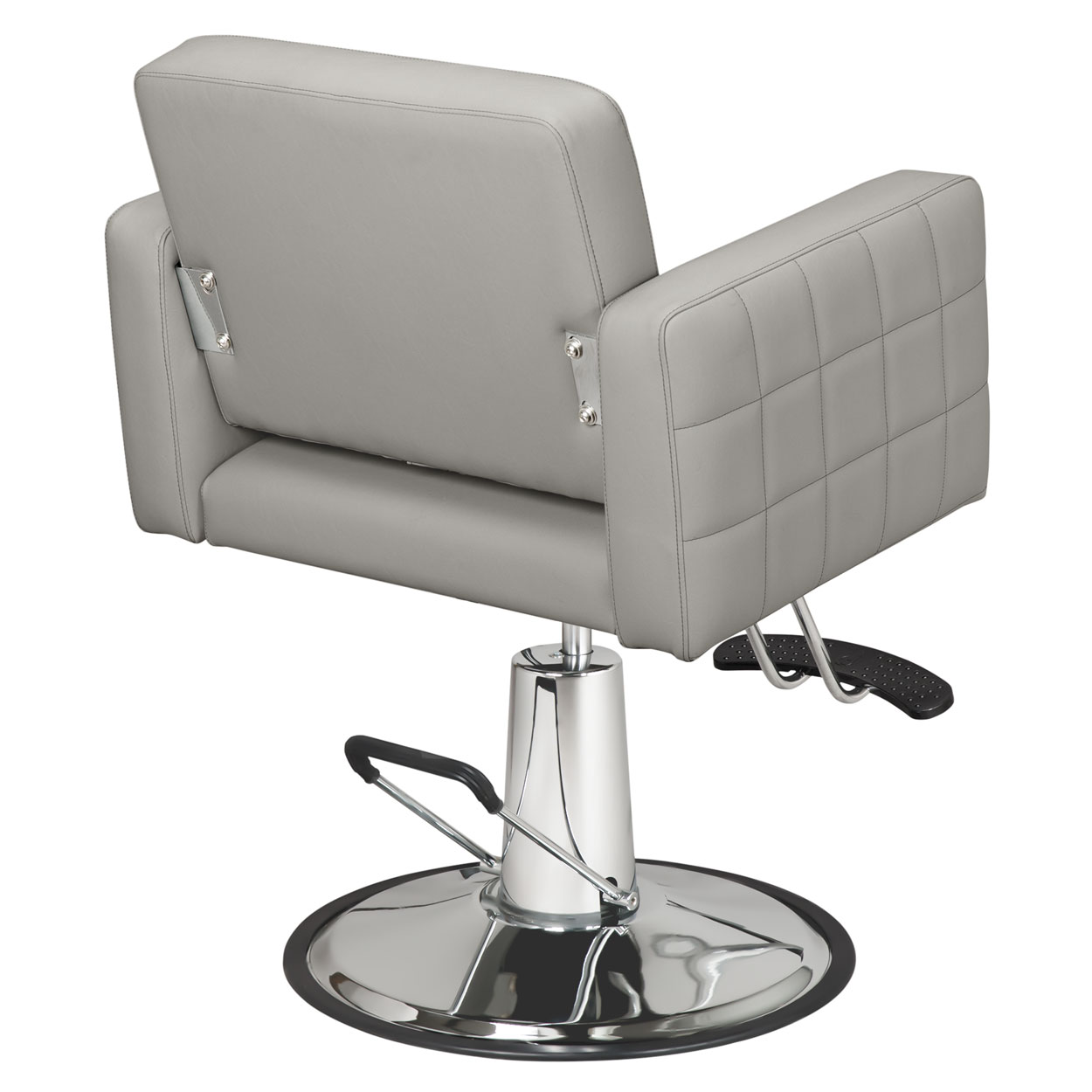 Pibbs 2106 Matera Styling Chair alternative product image 2