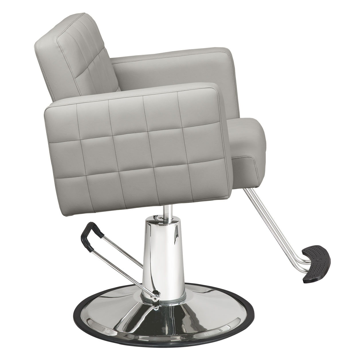 Pibbs 2106 Matera Styling Chair alternative product image 1