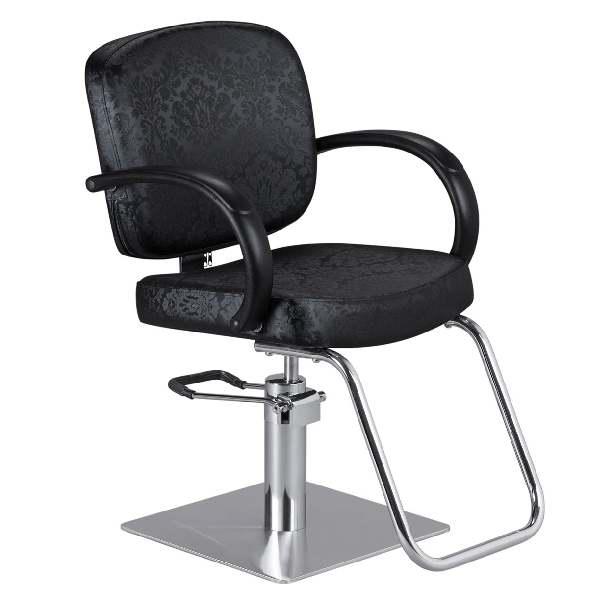 Pibbs 3606 Messina Styling Chair alternative product image 5