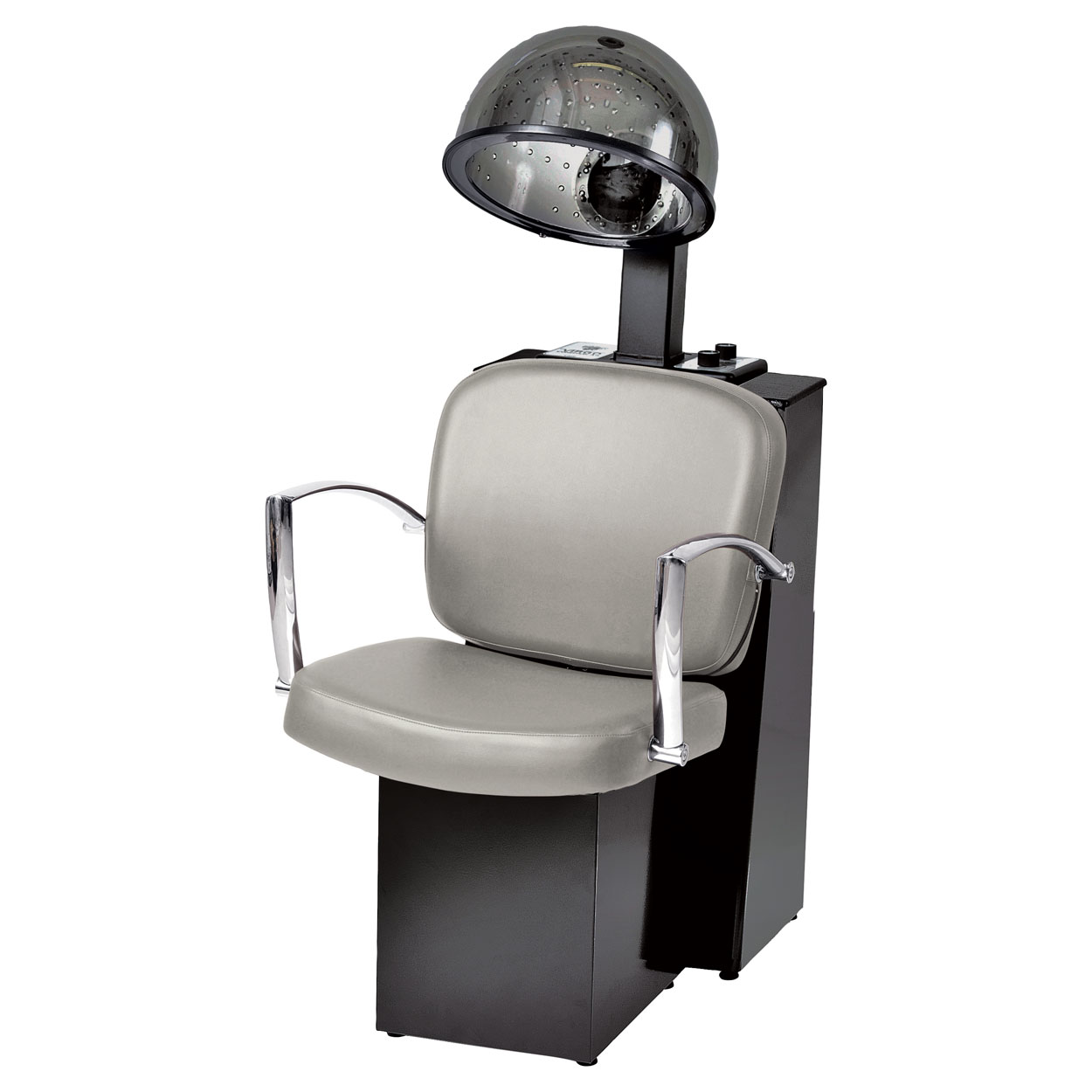 Miraculous Pibbs 3769 Pisa Salon Hair Dryer Chair Combo With Dryer Caraccident5 Cool Chair Designs And Ideas Caraccident5Info