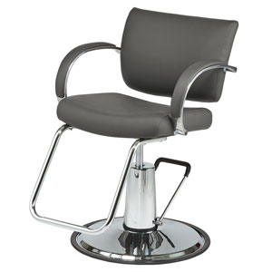 Pibbs 3206 Ragusa Hair Salon Chair product image