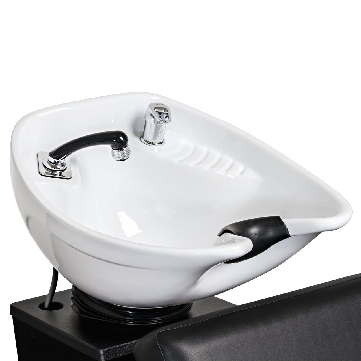 Pibbs 5234 Cosmo Salon Backwash Unit alternative product image 5