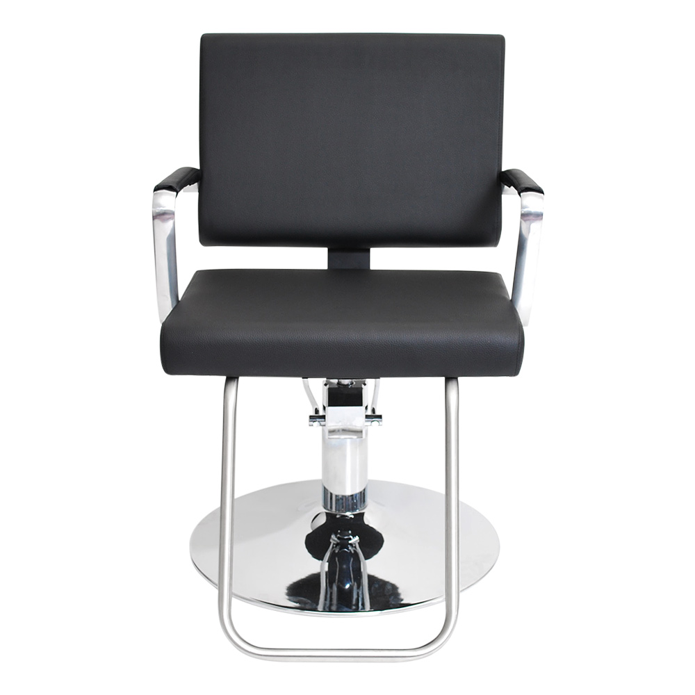 Jackson Extra Wide Salon Styling Chair alternative product image 2