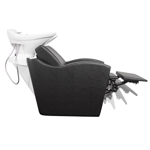 Advantage Salon Sink and Chair by Salon Ambience product image