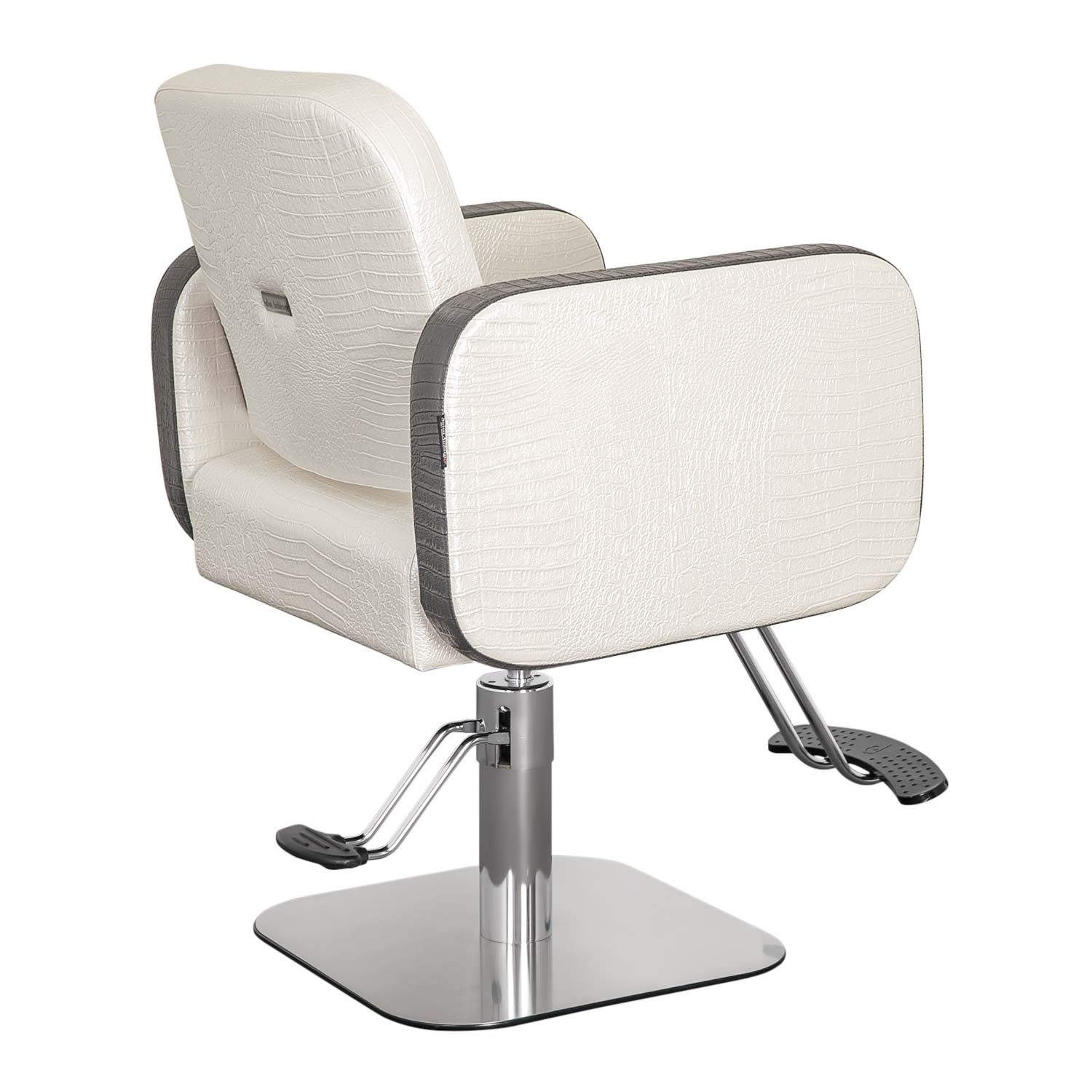 Icon Styling Chair by Salon Ambience alternative product image 2