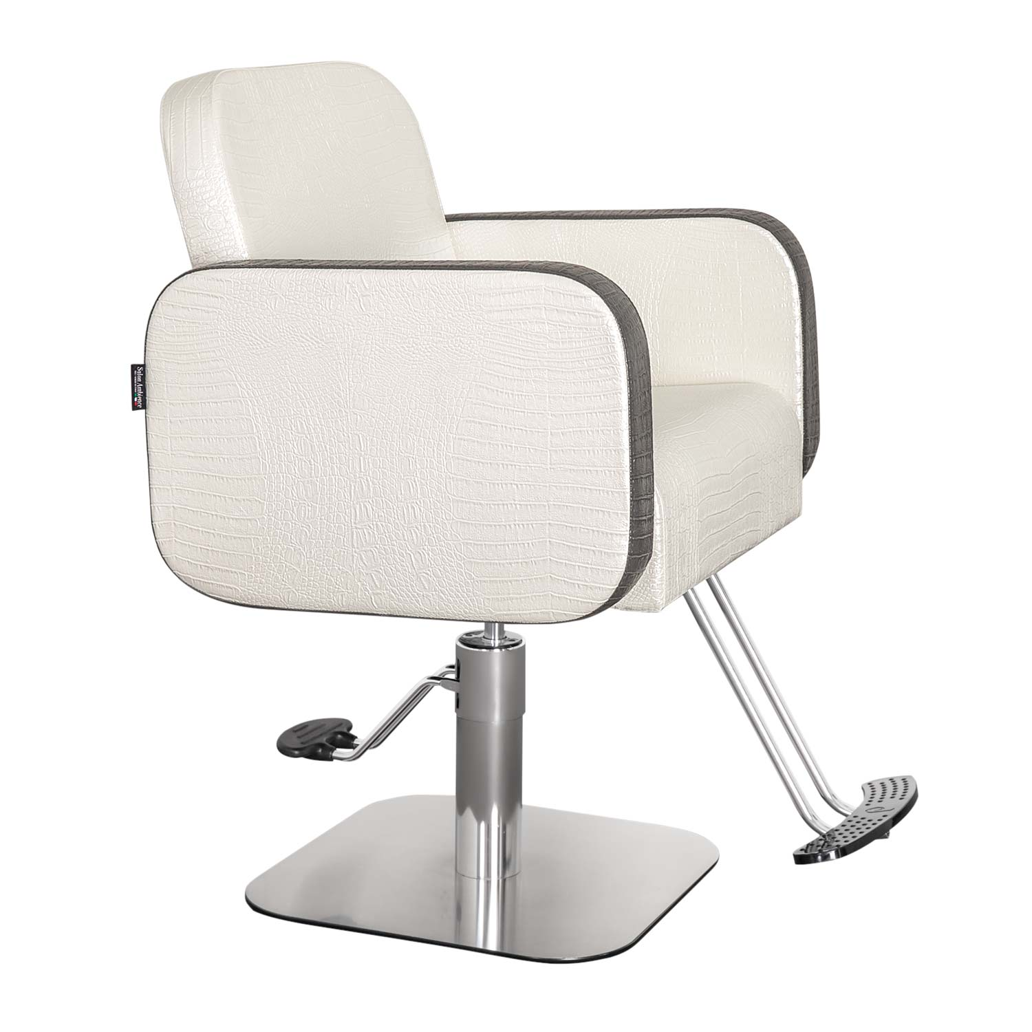 Icon Styling Chair by Salon Ambience alternative product image 1