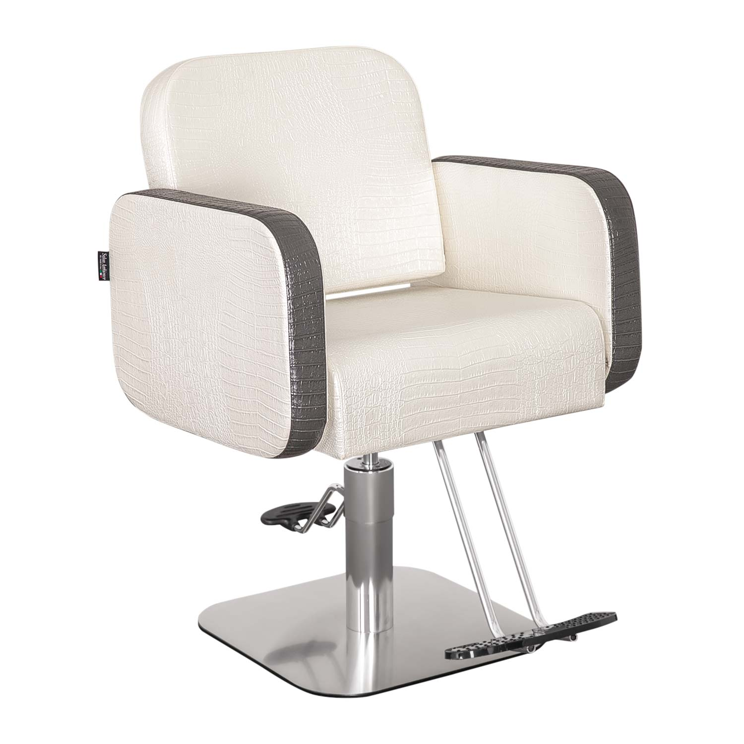 Icon Styling Chair by Salon Ambience  main product image